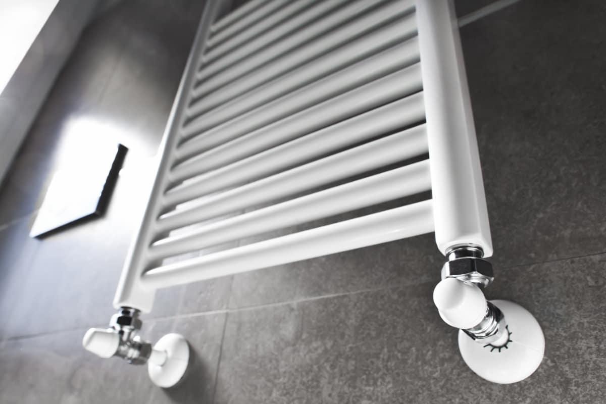 installer radiateurs